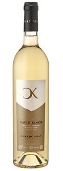 David-Kinor-Chardonnay-Blanc