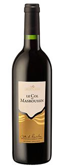 Le-Col-Du-Masroussin-Rouge