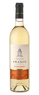 Palais-De-France-Chardonnay-Blanc