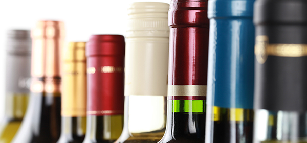 Traditional Wines